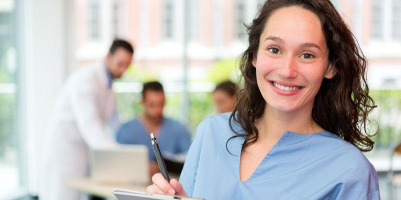Vividus-Akademie-Weiterbildung-Umschulung-Pflege-Betreuung - 800