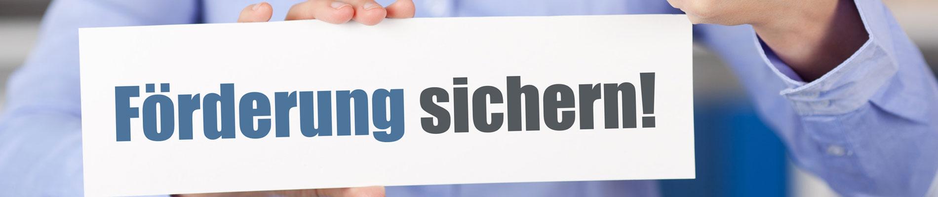 foerderung-weiterbildung-pflege-betreuung-berlin-1900