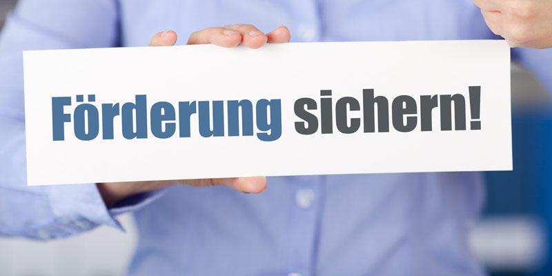 foerderung-weiterbildung-pflege-betreuung-berlin-800
