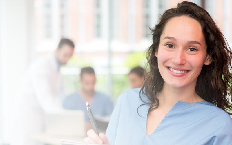 Vividus Akademie Weiterbildung und Umschulung im Gesundheitsbereich